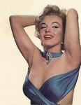 1952_SatinDress_012_030_by_frank_powolny_1c_2