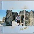 Carcassonne-016