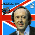 The Chris Barber Jazz and Blue band - 1982 - Concert For The BBC (Timeless)