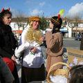 Carnaval APE 2011