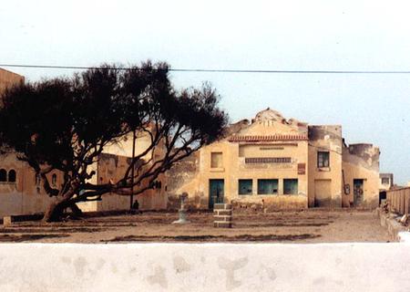 salle_de_cinema_a_tarfaya