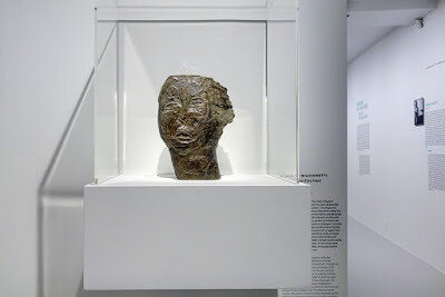 giacometti-exposition-entre-tradition-et-avant-garde-musee-maillol-paris-7