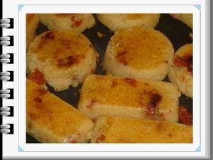 Croquettes_de_polenta_aux_tomates_s_ch_es_par_muriel