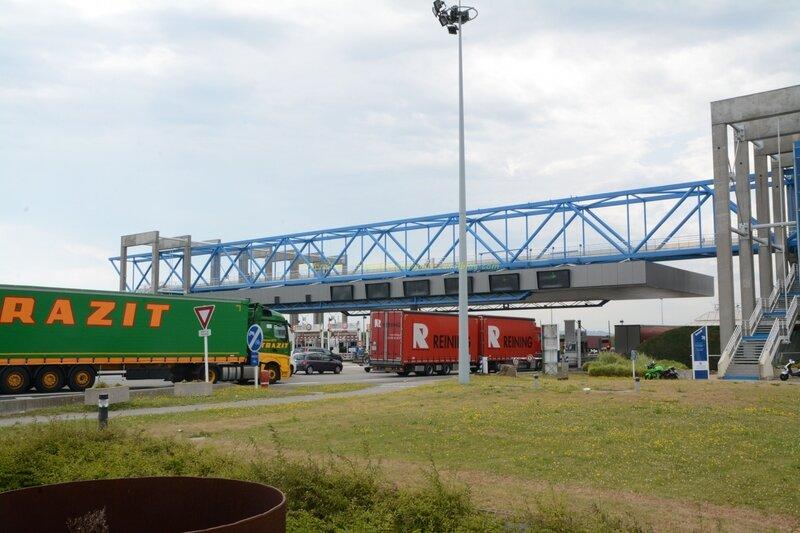 pont de normandie 20 07 16 (8)