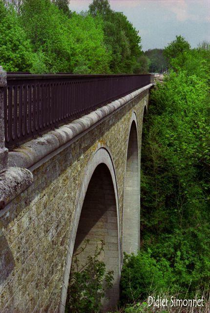 Guignes ( Seine & Marne )
