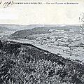 1918-12-18 - Vecoux