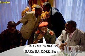 Bosco_Ntaganda_Tutsi_Jan16_09
