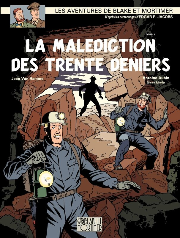 La_Malediction_des_30_deniers_2_2_Blake_et_Mortimer_tome_20