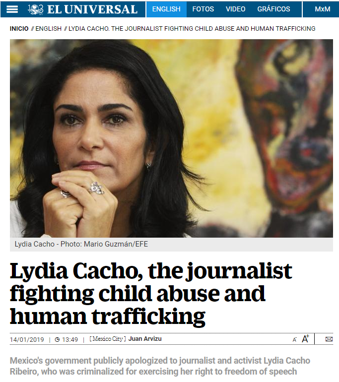 2019-04-07 22_19_23-Lydia Cacho, the journalist fighting child abuse and human trafficking