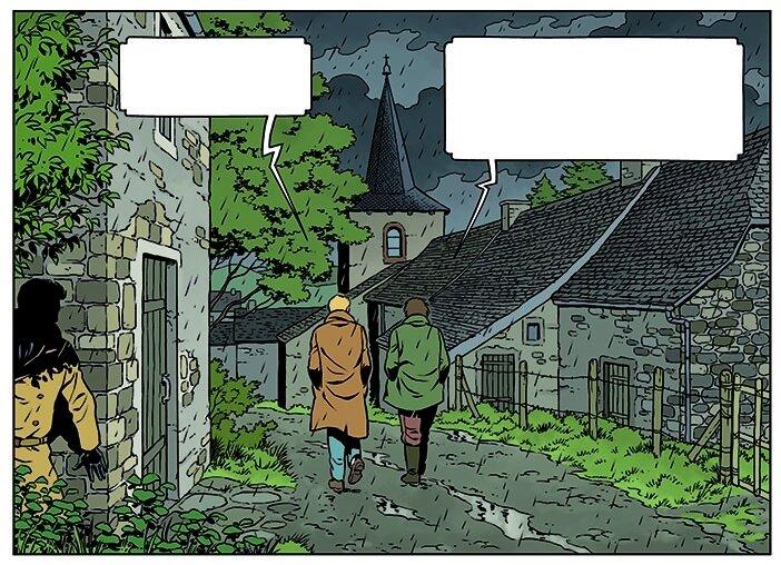 Page 28 couleurs copie 2