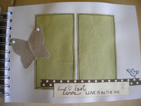 love_is_in_the_air