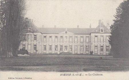 Bombon_Chateau-Thomas