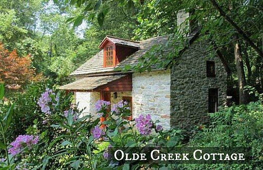 Olde-Creek-Cottage-in-Pennsylvania