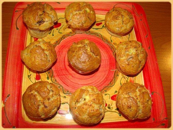 muffinscourgette2