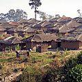Village_africain