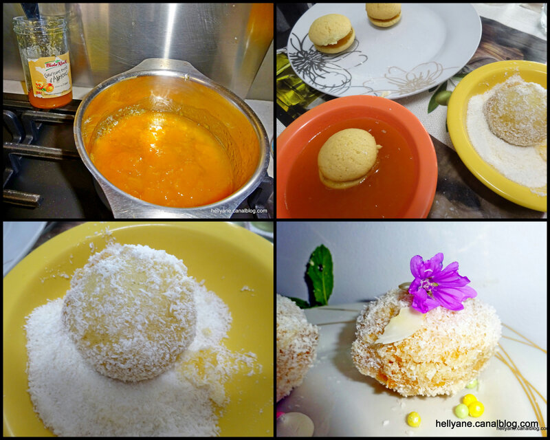 1-boules coco