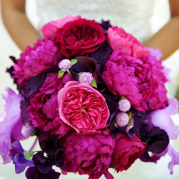 photos-de-bouquets-de-pivoines-violets-mauves