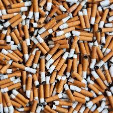 ARRETER DE FUMER …C'EST POSSIBLE! GRACE AU PUISSANT PERE SORCIER DJIFA
