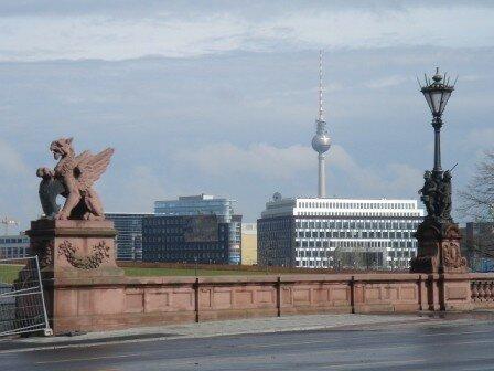 Berlin 0405 015