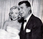 1953_call_me_with_ken_murray_04