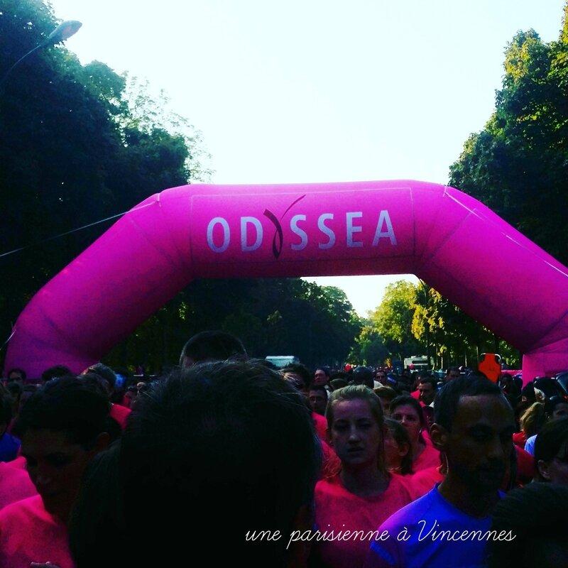 arrivee-odyssea