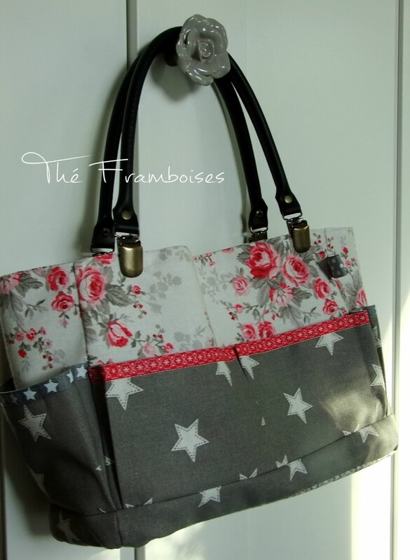 Fabric Box P (17)