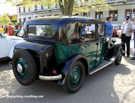 Mathis_type_MYP_de_1932__7_me_bourse_d__changes_autos_motos_de_Chatenois__02