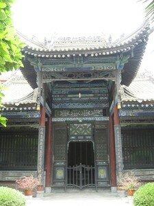 XIAN_blog_20070520_359