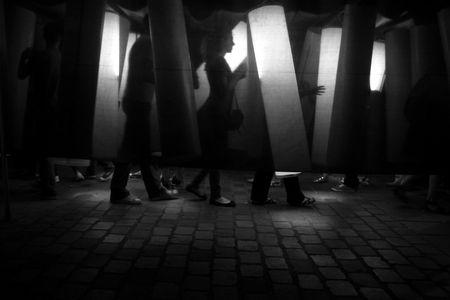 21_Nuit_Blanche_Francesco_Girardi_8463