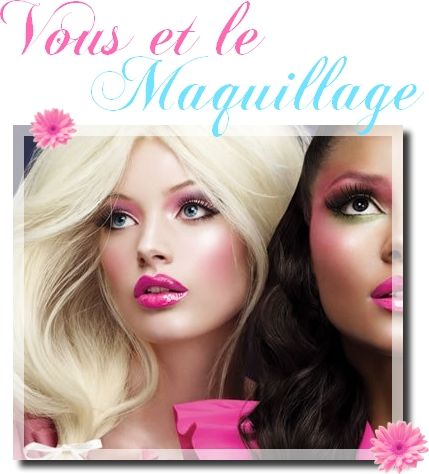 vous_et_le_maquillage