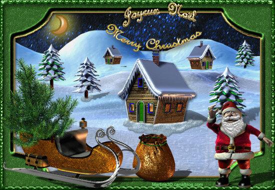 2021-carte-voeux-joyeux-Noel-Merry-Christmas