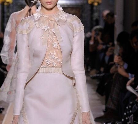 12190-haute-couture-spring-summer-2012