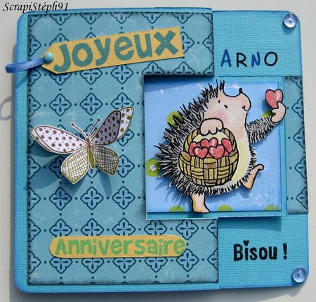 mon_blog___carte_nono_avril_09___08