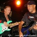 Tony macalpine-billy sheehan-virgil donati / new morning, paris, 7 septembre 2006