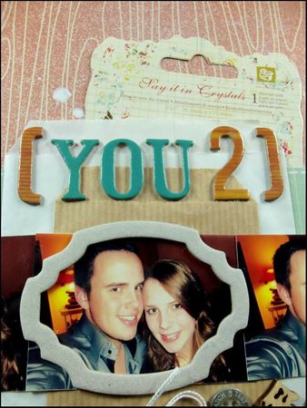 you 2 (2)