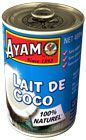 COCO-france-400