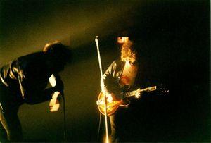 1989_11_The_J_MC_Brixton_Academy_05