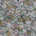 liberty lawn thorpe kaki et rose
