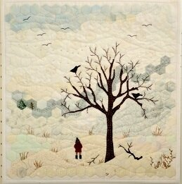 patch hiver 2
