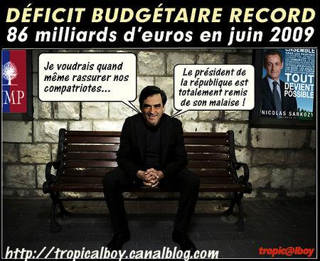 deficit_record