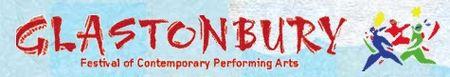 glastonbury_logo