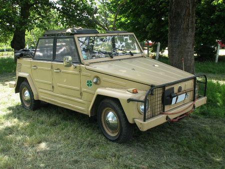 VolkswagenT181AV1