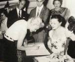 1950s-mm