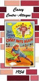 mur_casey_bats_again