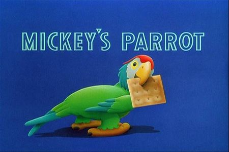 936full_mickey_s_parrot_screenshot
