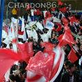 [photos] fcsm-asnl (2-1), saison 2008/09- côté tribunes