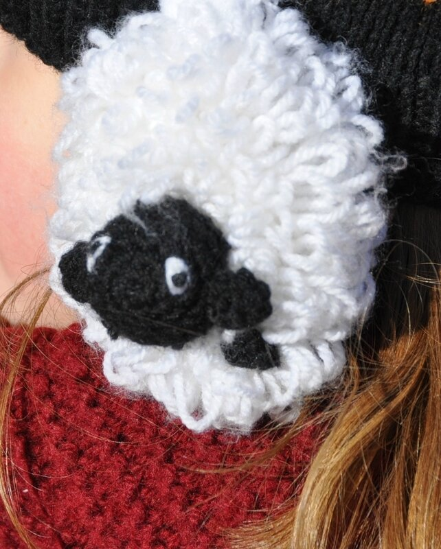 cache oreilles mouton (11)