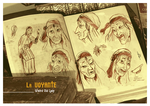 part-sketches-la-voyante