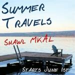 Summer_Travels_small2