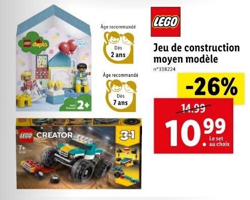 lidl_jouets_bois_noel_2020_lego